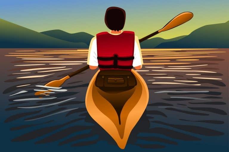 Best Sit-On-Top Kayaks